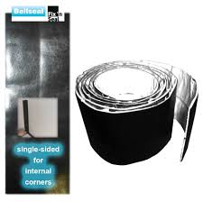 Bathroom Shower Waterproofing by Bellseal Fix N Seal Bath U0026 Shower Waterproofing Seal Buy Sealants