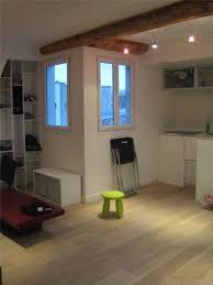 chambres de bonnes renovation chambres des bonnes 09 nim