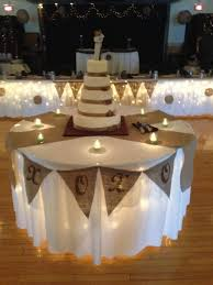 burlap wedding burlap wedding cake burlap wedding crafts wedding