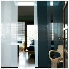 deco chambre parent superb idee deco chambre parents 13 rideaux design do deco pod