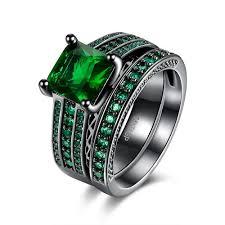 Home Design 3d Vshare Finger Ring Designs Finger Ring Designs Suppliers And