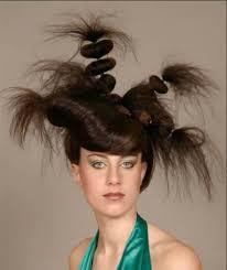 ponytail hairstyles gallery 2017 u2014 ponytail hairstyles gallery