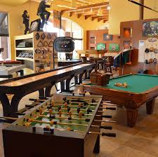 pool table game rooms scottsdale az connelly billiards
