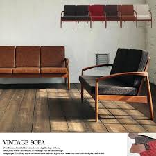Sofa Wood Frame Reclaimed Wood Frame Couch With Leather Cushions Misc Within