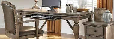 Office Desk Store Home Office The Furniture Store Burlington Iowa