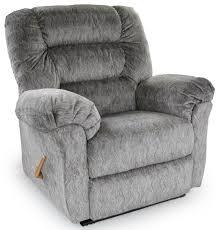 best home furnishings recliners the beast troubador rocker