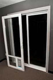 Installing Patio Door How To Install Door Sliding Glass Best Of Installing Patio