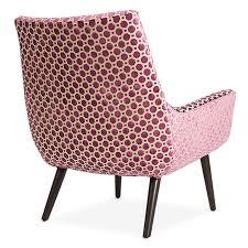 Net Chair Mrs Godfrey Chair Modern Furniture Jonathan Adler