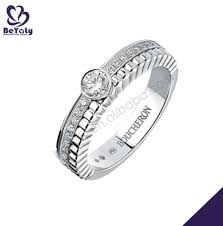 Name Rings Silver Simple Design Name Engraved Silver Eternity Rings Meaning Buy