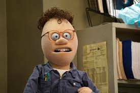 muppetology 101 u0027obscure u0027 characters u0027the muppets u0027