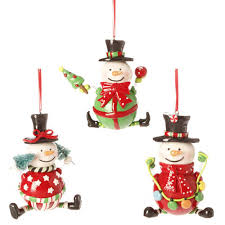 cupcake claydough ornaments by kurt adler