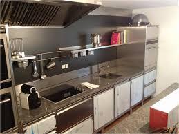 gastrok che gebraucht stunning edelstahl küche gebraucht images ghostwire us