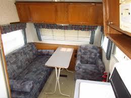 trail lite trailers floor plans 1999 r vision trail lite 7250 travel trailer coldwater mi haylett