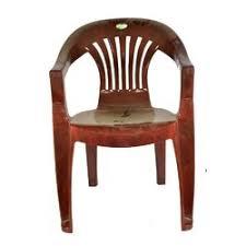 Nilkamal Sofa Price List Nilkamal Plastic Chairs Best Price In Delhi Nilkamal Plastic