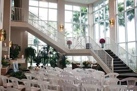 wedding venues st petersburg fl venue tour isla sol yacht country club