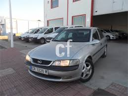 opel vectra 1994 used opel vectra cars spain from 500 eur to 1 000 eur