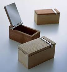 Small Wood Projects For Gifts by Best 25 Small Wooden Boxes Ideas On Pinterest Jewellery Box
