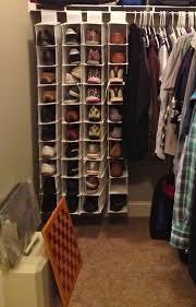 ikea closet system planner interesting rubbermaid closet design