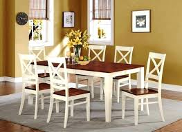Kitchen Table Centerpiece Ideas Modern Table Centerpieces Juniorderby Me