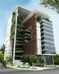 Building Designs 113 Best Latin America Designs Images On Pinterest Architecture