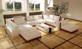 Living Room Furniture Modern Style Living Room Furniture Geotruffe