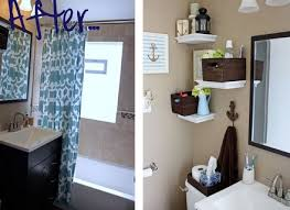 wall decorating ideas for bathrooms ecellent decoration bathroom wall decor ideas tikspor avaz