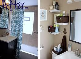 wall decor ideas for bathrooms bathroom decor ideas inspiring goodly bathroom decoration