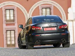 lexus v8 torque settings lexus is f eu 2008 pictures information u0026 specs