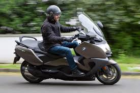 lexus motorcycle 20 years of gear reviews u0026 motorcycle riding webbikeworld