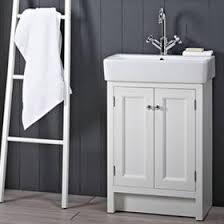 Traditional Bathroom Vanity Units by Bathroom Vanity Units Vanities U0026 Cabinets Sanctuary Bathrooms