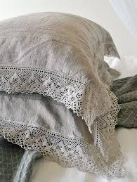 natural linen comforter the 10 best linen bedding decoholic