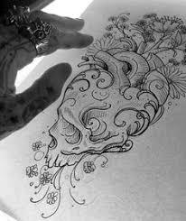 create your own unique tattoo http tattoomenow tattooroman com