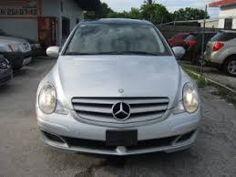 mercedes fort myers fl used mercedes r class for sale in fort myers fl edmunds