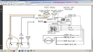motorguide brute 750 wiring diagram diagram wiring diagrams for