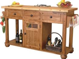 kitchen island cart ideas kitchen 8 image of portable kitchen islands breakfast bar on