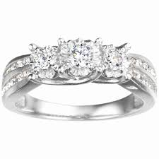 cheap wedding rings wedding ideas b8b7c35a138d 2 engagement rings walmart where