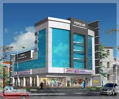 commercial building floor plans 2 storey commercial building design philippines residential floor