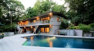 Midcentury Modern Homes For Sale - mid century modern modular homes u2014 indoor outdoor homes amazing