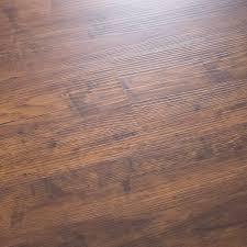 wood floors plus luxury vinyl tile lvt clearance vinyl 4mm