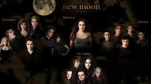 new moon poster cast groups 1920 1080 u2013 digital citizen