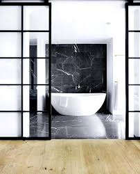 accessories ravishing black and white bathroom decor design accessoriesappealing eye catching and luxurious black white bathroom ideas bedroom pictures ravishing black and white bathroom