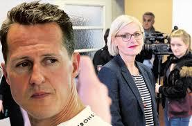 Wohnzimmer Wiesbaden Halloween Bunte U201c Muss Zahlen Michael Schumachers Familie Bekommt 50 000