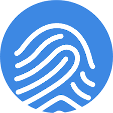 finger apk fingertouch pro android apk app for free android4fun net
