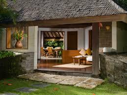 bali bali cottage an elite haven pictures reviews
