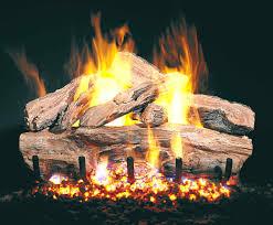 vented gas logs 18 u s a u0026 canada homeequipmentstars com