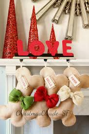 Home Welcoming Gifts Etsy Holiday Gift Guide Best Home Christmas Gifts For Everyone In