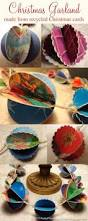 300 best crafts recycled images on pinterest bead bottle diy