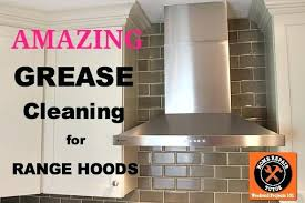 cleaning grease off kitchen cabinets uk remove grease from kitchen
