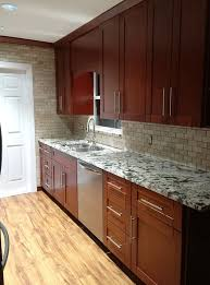kitchen cabinets port st lucie fl galley kitchen remodeling in port st lucie florida