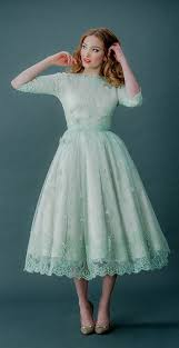 light blue tea dress 211 best modes in aquamarine images on pinterest victorian 19th